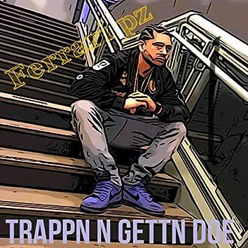 Trappn N Gettn DOE