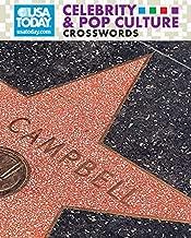 Best celebrity crossword puzzles Reviews