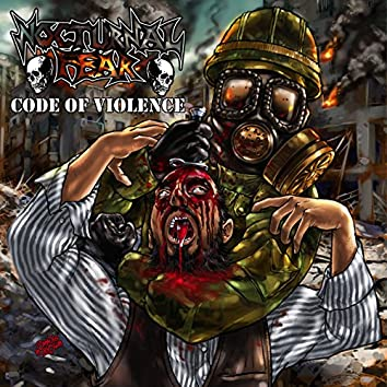 Code of Violence