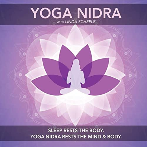 Yoga Nidra by Linda Scheele on Amazon Music - Amazon.com