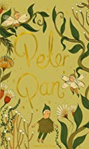 Best peter pan collectors edition Reviews
