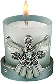 Best angelic candle holder favors Reviews