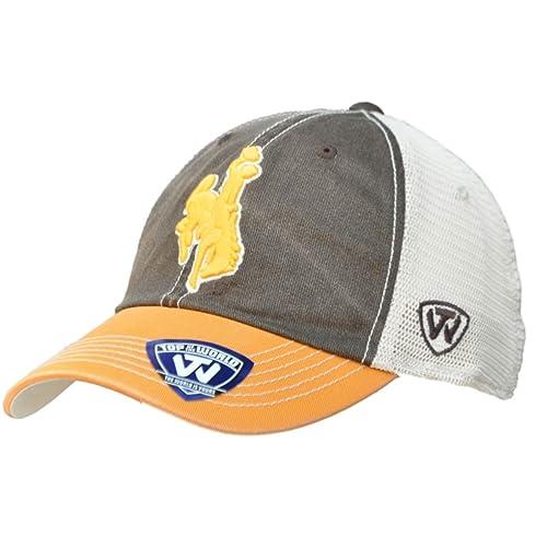 Wyoming Hats: Amazon com