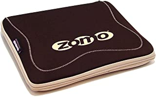 'ZOMO Protector 15.4 Brown Laptop Case