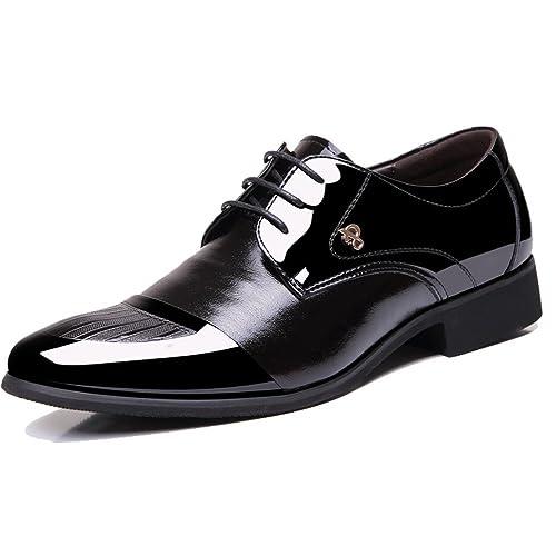 Mens Wedding Shoes.Mens Wedding Shoes Amazon Com