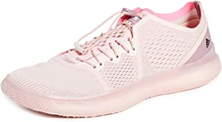 Women's Pureboost Trainer S. Sneakers
