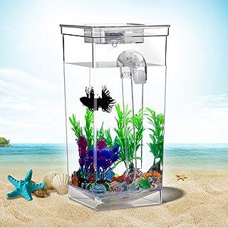 Amazon.es: acuarios para peces - Ariy / Acuarios / Acuarios y ...