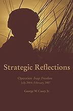 Best strategic reflections com Reviews