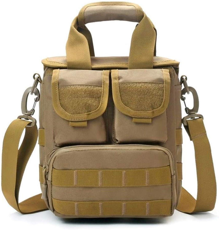 85e2da3d90b63 HUYANNABAO Military Assault Pack Backpack Army Handbag Rucksack ...