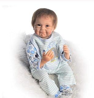 Amazon.es: accesorios bebe reborn