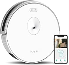 Best eufy robovac 11 app Reviews