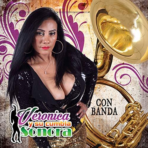 Con Banda