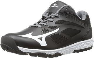 حذاء رجالي من Mizuno مطبوع عليه Speed Trainer 5 Turf