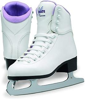 76e9f543226 Jackson Ultima GS180 SoftSkate Womens Ice Skates   Blue
