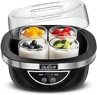 SJYDQ Accueil Yogourt Making Machine -2L yogourt Maison Automatique Bouilloire électrique yogourt crème Faisant la Machine...