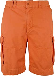 f0f73834 Amazon.com: Polo Ralph Lauren - Oranges / Shorts / Clothing ...