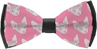 unicorn bow tie