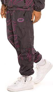 Amazon.es: Grimey - Pantalones / Hombre: Ropa