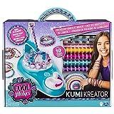 Cool MAKER - 6038301 - Kumi Kreator