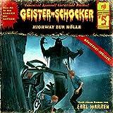Geister-Schocker – Folge 05: Highway zur Hölle