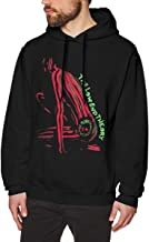 A Tribe Called Quest The Low End Theory Hip Hop Mens Long Sleeve Sweatshirts Men Hoodies Black
