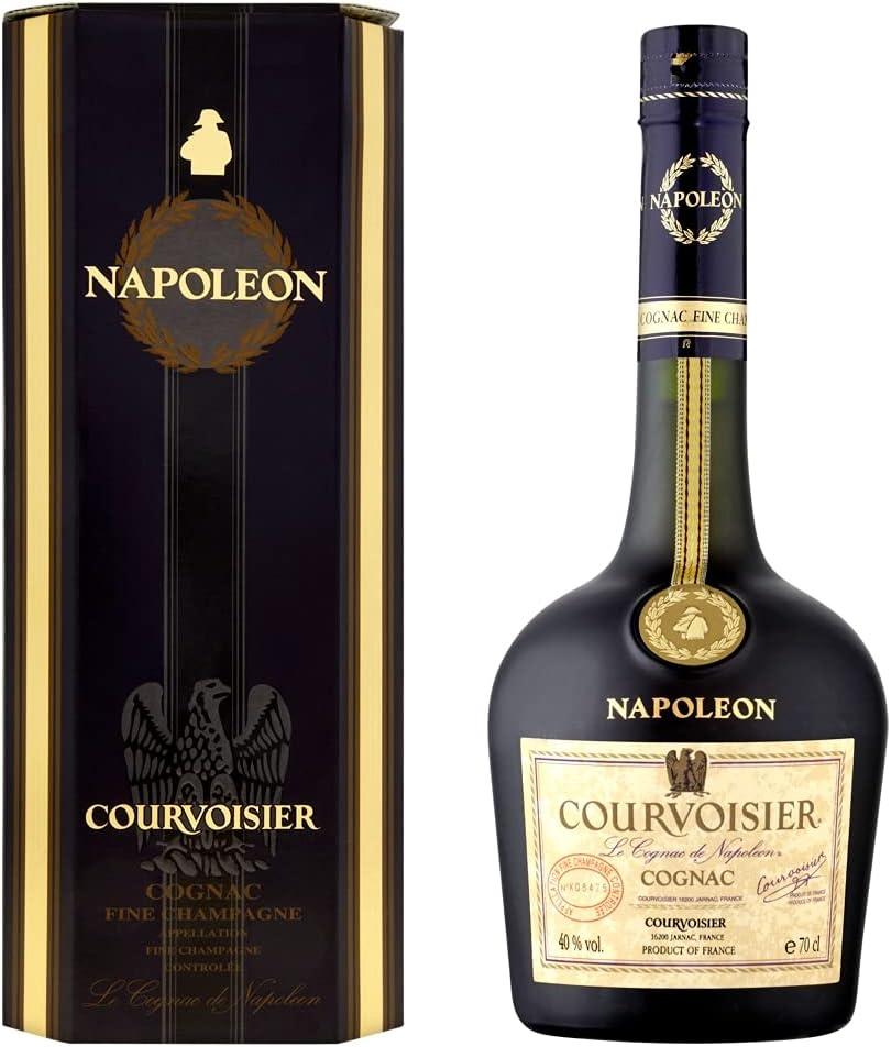 Cognac a prosztatitisből)