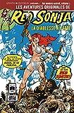 Les aventures originales de Red Sonja, volume 1 (Red sonja: La diablesse à l'épée) (French Edition)