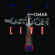 Best the last don omar live Reviews