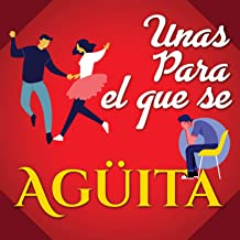 Tiene Espinas El Rosal (En Vivo) [feat. Jenny And The Mexicats]