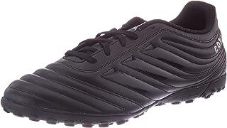 adidas Men's Copa 19.4 Tf Soccer Shoe