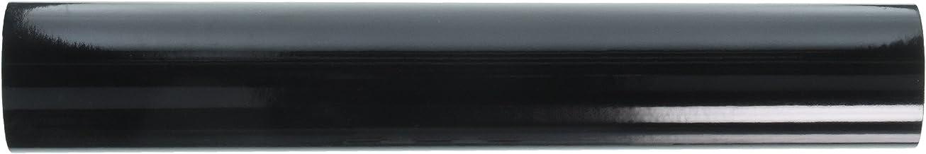 Oracal Black Craft Vinyl