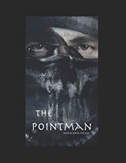 The Pointman