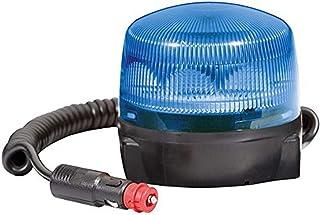 HELLA 2RL 010 979-121 Rotating Beacon