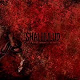 Songtexte von Shai Hulud - That Within Blood Ill-Tempered