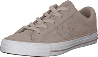 Men's One Star Suede Ox Sneakers