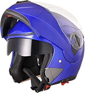 Best istorm motorcycle helmet Reviews