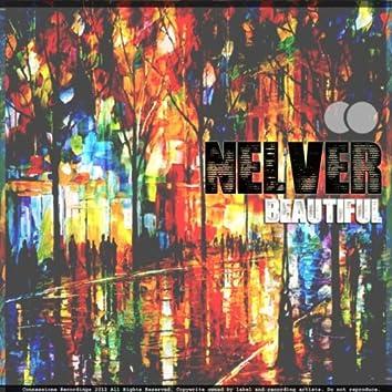 Beautiful EP