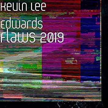 Flaws 2019