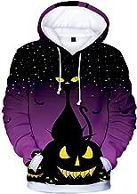 MmNote Men's Slim Fit Sequins Vest V-Neck Shiny Party Dress Halloween Suit Stylish Vest Waistcoat in 6 Colors. Sizes: S-4XL