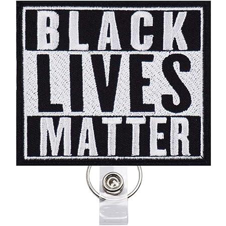 Unity Badge Reel-Diversity Badge Reel-End Racism Badge Reel-Nurse Badge Reel-Teacher Badge Reel-Badge Pull-Retractable ID Badge Holder
