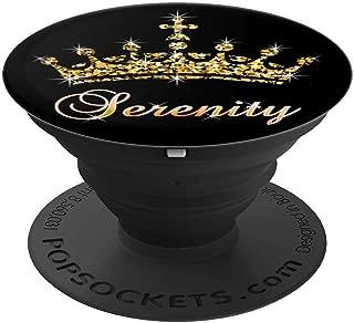 Best princess serenity crown Reviews