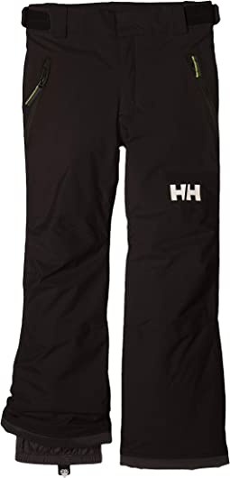 Jr Legendary Pants (Big Kids)