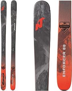 Nordica 2020 Enforcer 88 Skis
