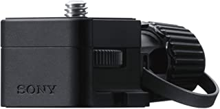 Sony CPT R1 Kabelschutz (geeignet für DSC RX0)