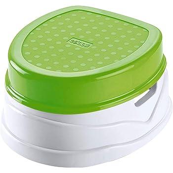 Bumbo Pot B/éb/é Multifonction Magenta