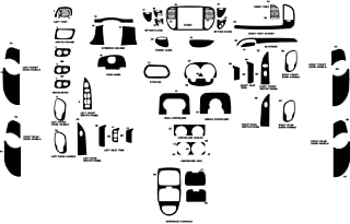 Best 2003 ford f150 supercrew interior parts Reviews