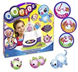 Giochi Preziosi Oonies NEE05 Juguete Inflable Interior y Exterior Animales - Juguetes inflables (Interior y Exterior, Animales,, 5 año(s), China, Caja de Regalo)