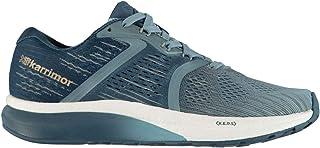 Karrimor Womens Ladies Excel 3 Road Running Shoes Trainers Sneakers