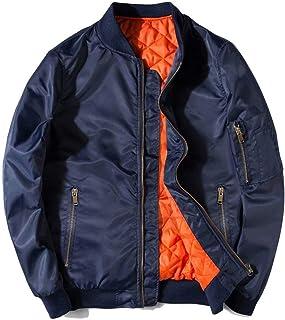 CRYSULLY ジャケット メンズ タクティカル ジャンパー 撥水 防風 保温 多機能 ミリタリー ブルゾン アウター 作業着 秋冬用