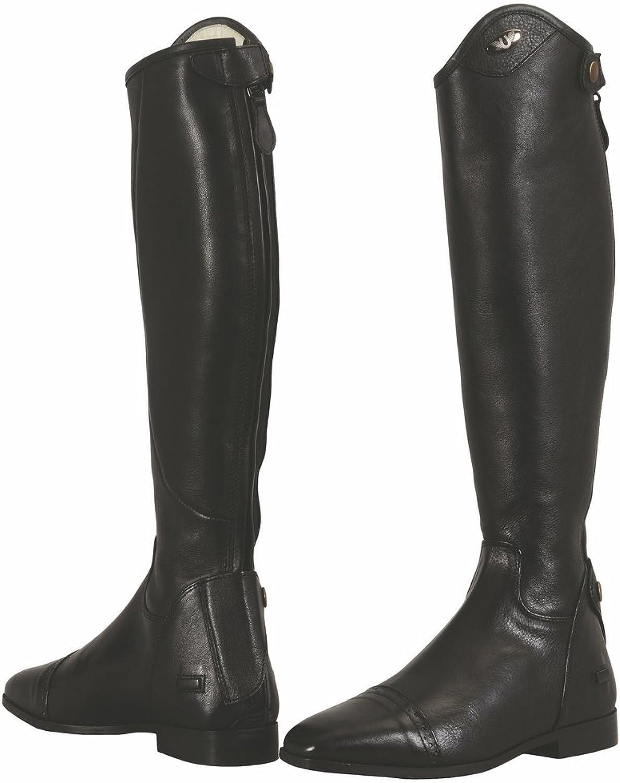 TuffRider Regal Regal Regal Dress Boots Damer  grossistpriser